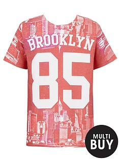 demo-brooklyn-85-tee