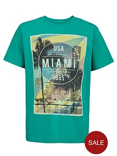 demo-boys-miami-t-shirt