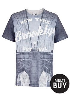 demo-brooklyn-sublimation-tee