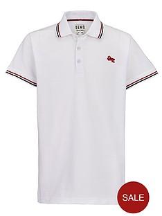 demo-boys-tipped-polo-shirt
