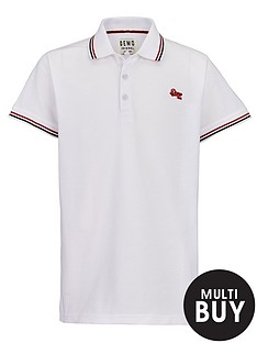 demo-boys-tipped-polo-shirt