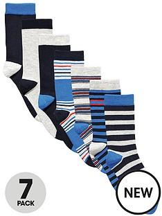 demo-stripe-bright-socks-7-pack