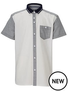 demo-boys-shirt-with-ribbed-collar