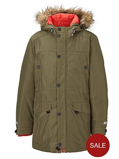 demo-boys-parka-with-faux-fur-trim-hood