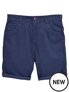demo-boys-5-pocket-chino-shorts