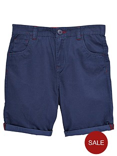 demo-boys-5-pocket-chino-shorts
