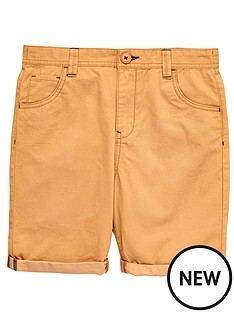 demo-5-pocket-shorts