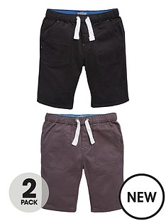demo-pull-on-shorts-2-pack