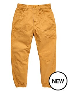 demo-cuffed-utility-trousers