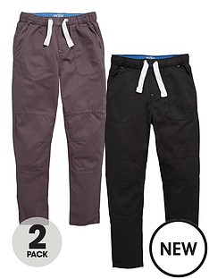 demo-pull-on-trousers-2-pack