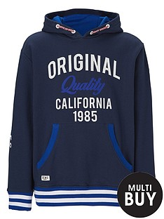 demo-boys-pull-on-cali-graphic-hoodie