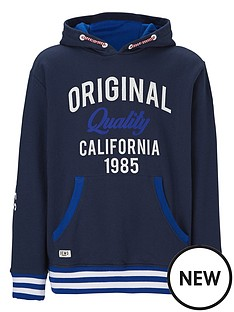demo-zip-through-cali-graphic-hoody