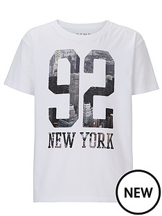 demo-92-new-york-tee