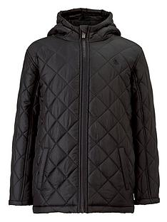 penguin-quilted-jacket