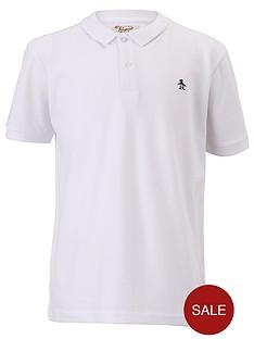 penguin-short-sleeve-classic-polo-shirt