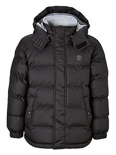 timberland-boys-padded-jacket