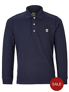 timberland-boys-long-sleeve-polo-shirt