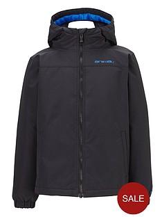 animal-boys-hooded-jacket