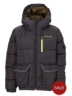animal-boys-padded-jacket-with-hood