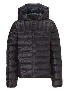 hugo-boss-boys-windbreaker-lightweight-jacket