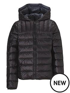 hugo-boss-boys-windbreaker-lightweight-jacket
