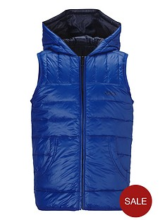 hugo-boss-boys-reversible-gilet