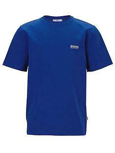 hugo-boss-boys-classic-t-shirt