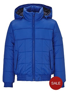 boss-boys-padded-jacket
