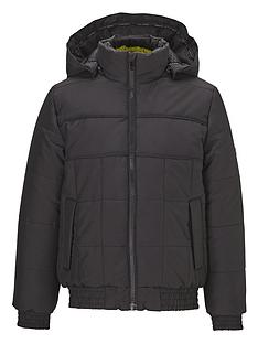 hugo-boss-boys-padded-jacket
