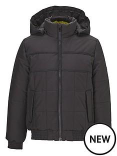 hugo-boss-boys-padded-jacket