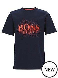 hugo-boss-boys-short-sleeve-graphic-t-shirt