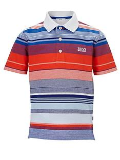 hugo-boss-boys-short-sleeve-stripe-polo-top
