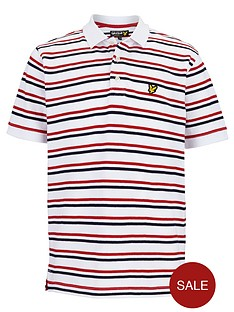 lyle-scott-boys-classic-stripe-polo-shirt