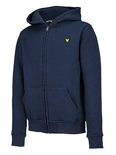 lyle-scott-boys-zip-through-hoodie