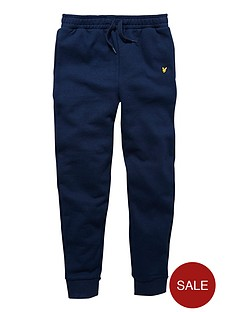 lyle-scott-boys-joggers