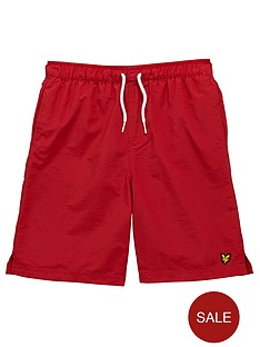 lyle-scott-swimshorts