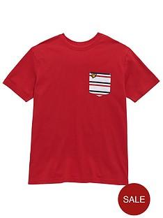 lyle-scott-boys-stripe-pocket-t-shirt