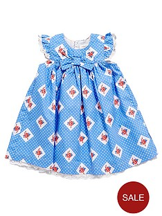 pumpkin-patch-spotty-bow-dress