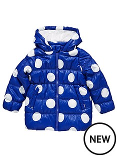 pumpkin-patch-spot-padded-jacket