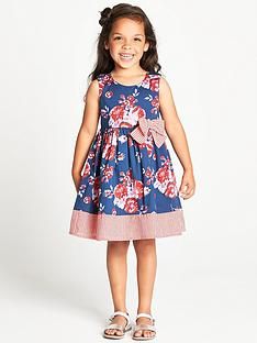 pumpkin-patch-floral-dress