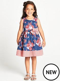 pumpkin-patch-floral-dress