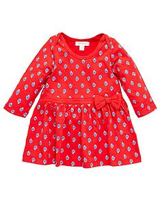 pumpkin-patch-strawberry-dress