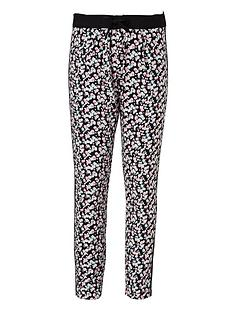 name-it-girls-print-trousers