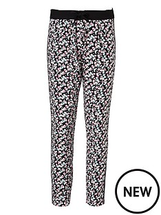 name-it-print-trousers