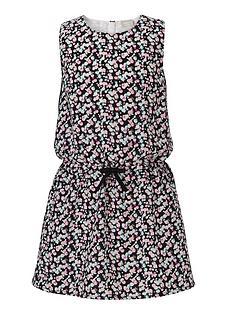 name-it-girls-printed-dress