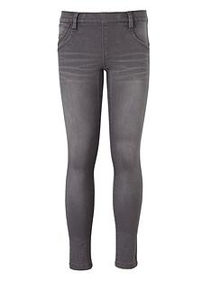 name-it-girls-pull-on-slim-leg-jeans