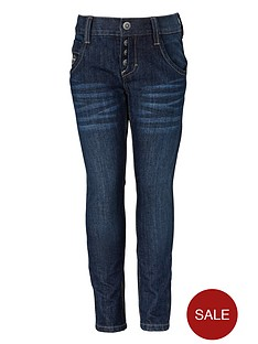 name-it-boys-slim-leg-jeans