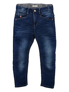 name-it-boys-slim-leg-denim-pants