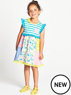 ladybird-toddler-girls-pretty-patchwork-dress
