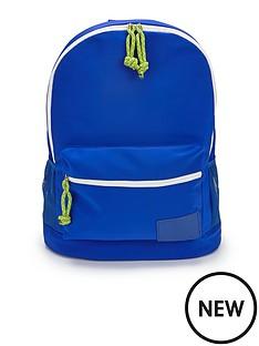 boys-blue-neoprene-backpack